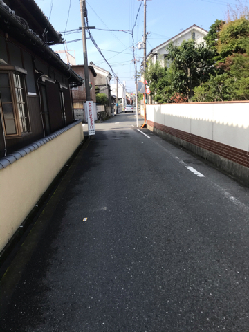 f:id:Akiocchi:20191028223613j:plain