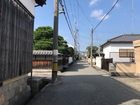 f:id:Akiocchi:20191028224413j:plain