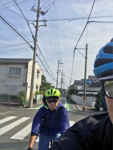f:id:Akiocchi:20191029211421j:plain