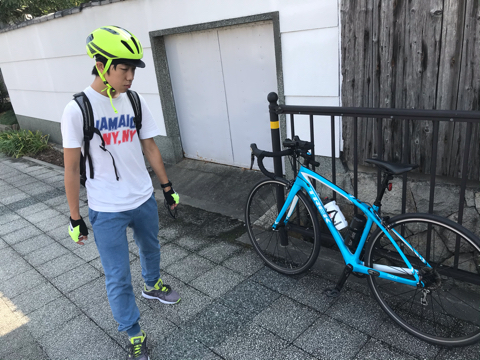 f:id:Akiocchi:20191030175624j:plain