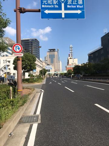 f:id:Akiocchi:20191031181954j:plain