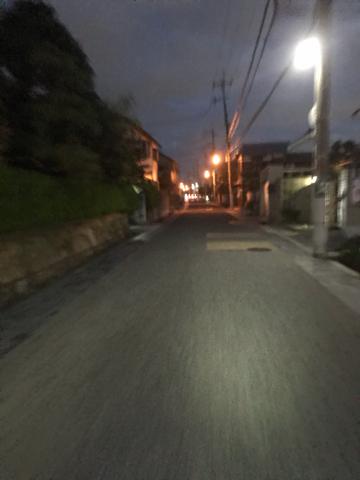 f:id:Akiocchi:20191031185405j:plain