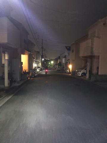 f:id:Akiocchi:20191031185756j:plain