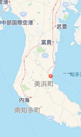 f:id:Akiocchi:20200110182819j:plain