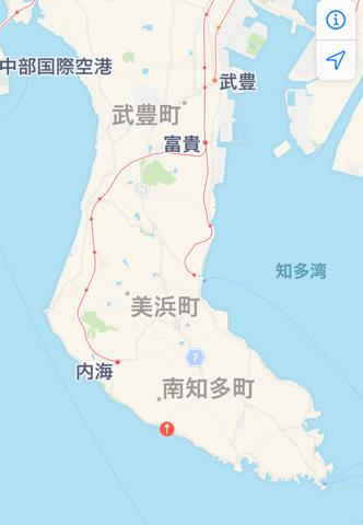 f:id:Akiocchi:20200111114832j:plain