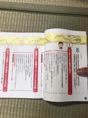 f:id:Akiocchi:20200111143831j:plain