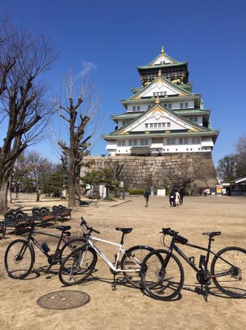 f:id:Akiocchi:20200405155715j:plain