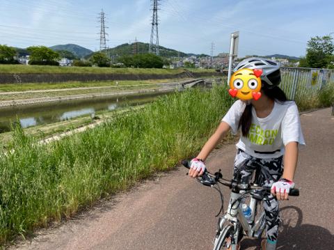 f:id:Akiocchi:20200505175240j:plain