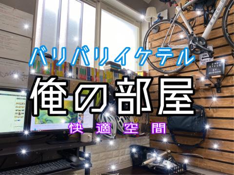 f:id:Akiocchi:20200509150839j:plain
