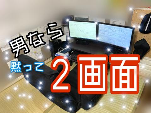 f:id:Akiocchi:20200509182846j:plain