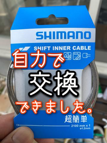 f:id:Akiocchi:20200511200821j:plain