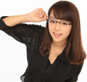 f:id:Akiokio0115:20180317015135j:plain