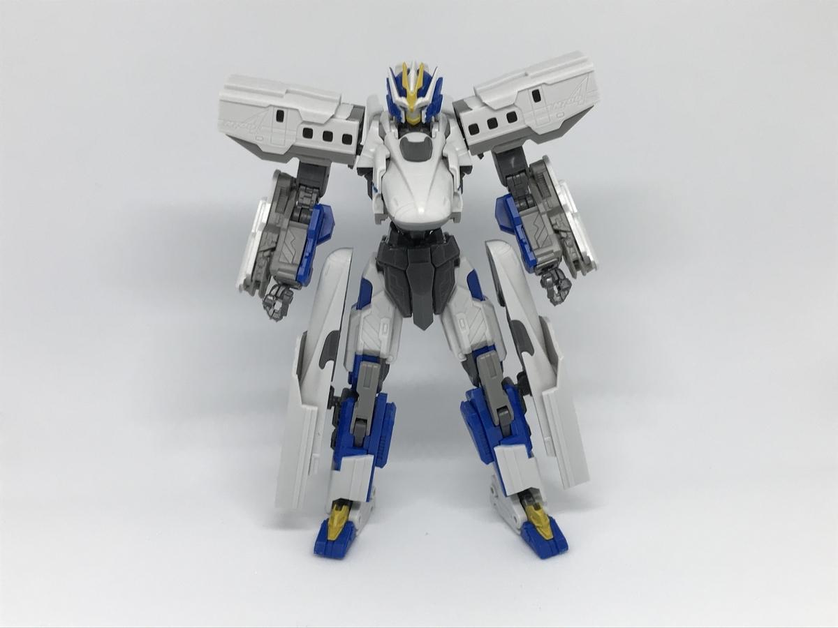 f:id:Akiomi:20200801164853j:plain