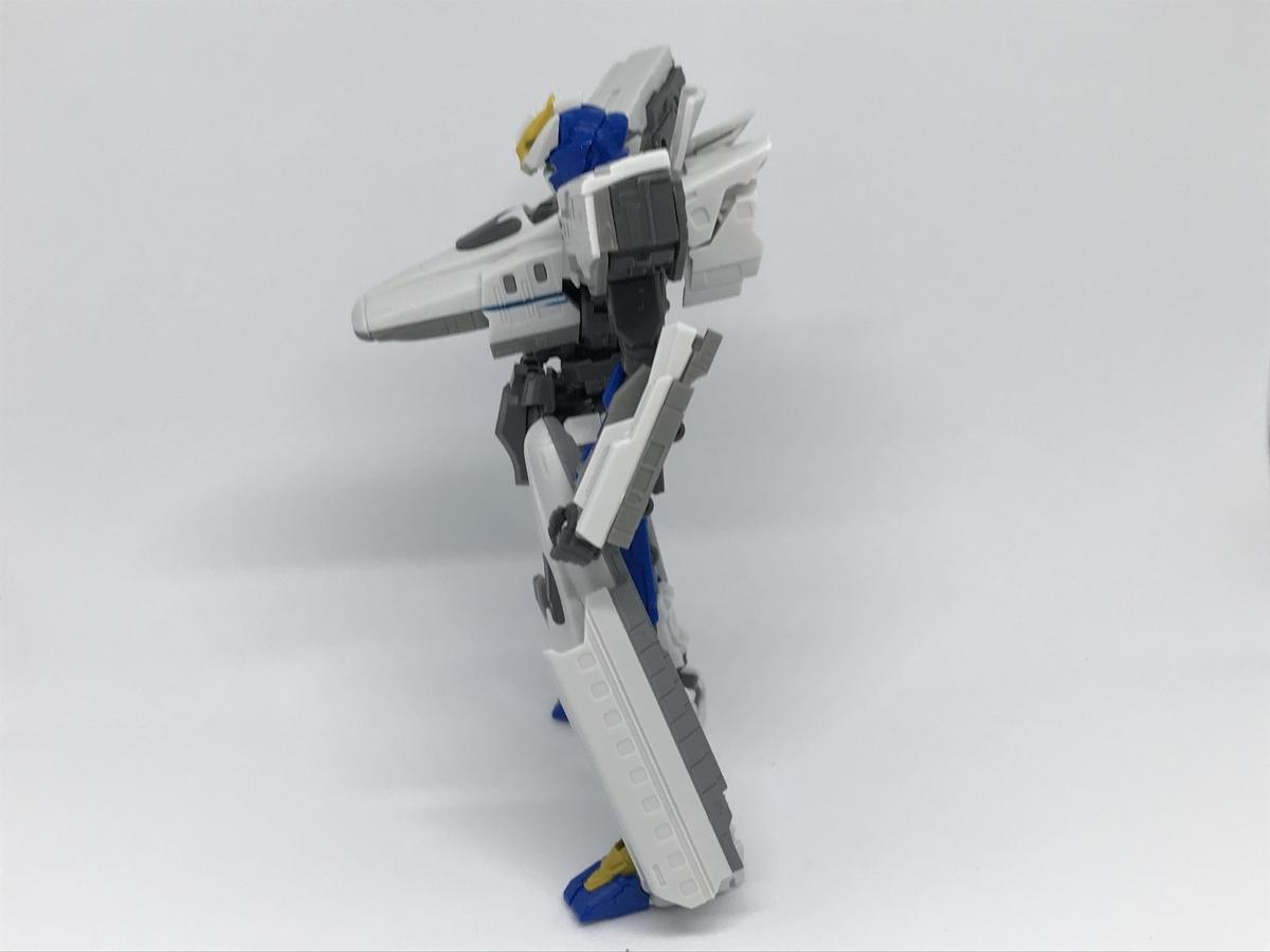 f:id:Akiomi:20200801164932j:plain