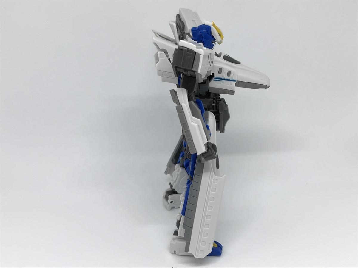 f:id:Akiomi:20200801164951j:plain