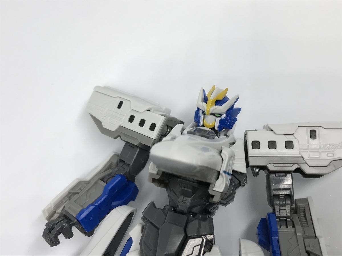 f:id:Akiomi:20200801165023j:plain