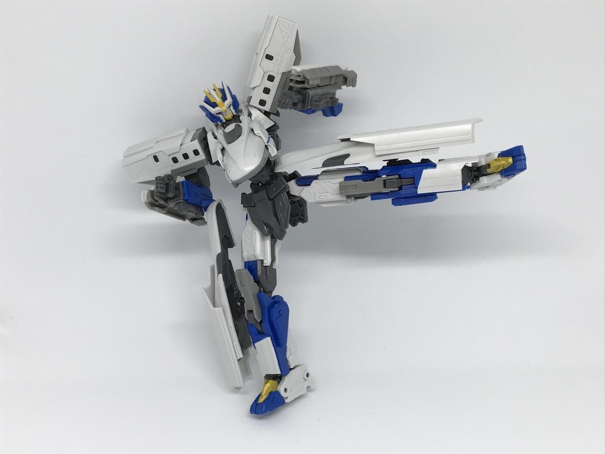 f:id:Akiomi:20200801165045j:plain