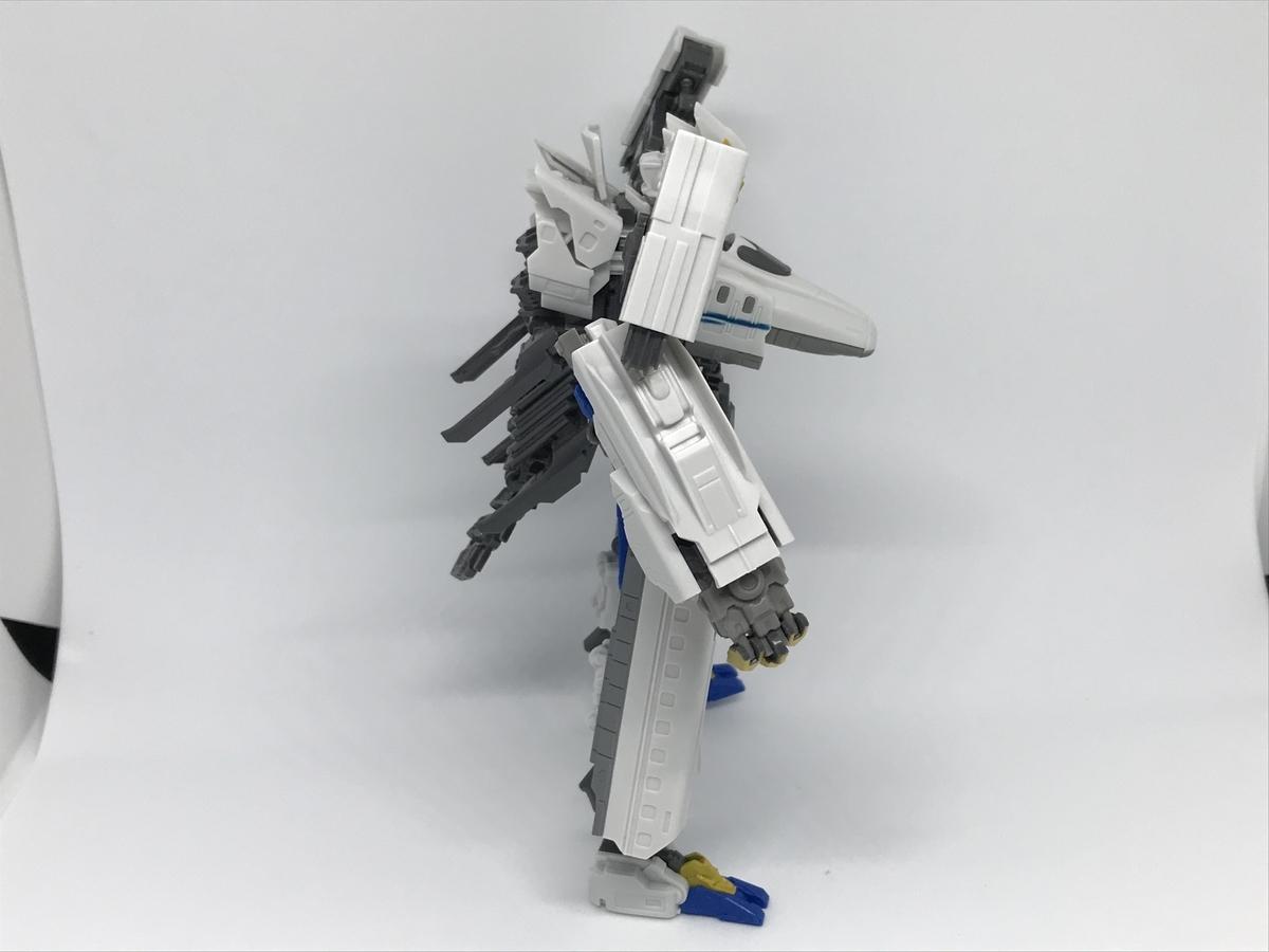 f:id:Akiomi:20200801165345j:plain