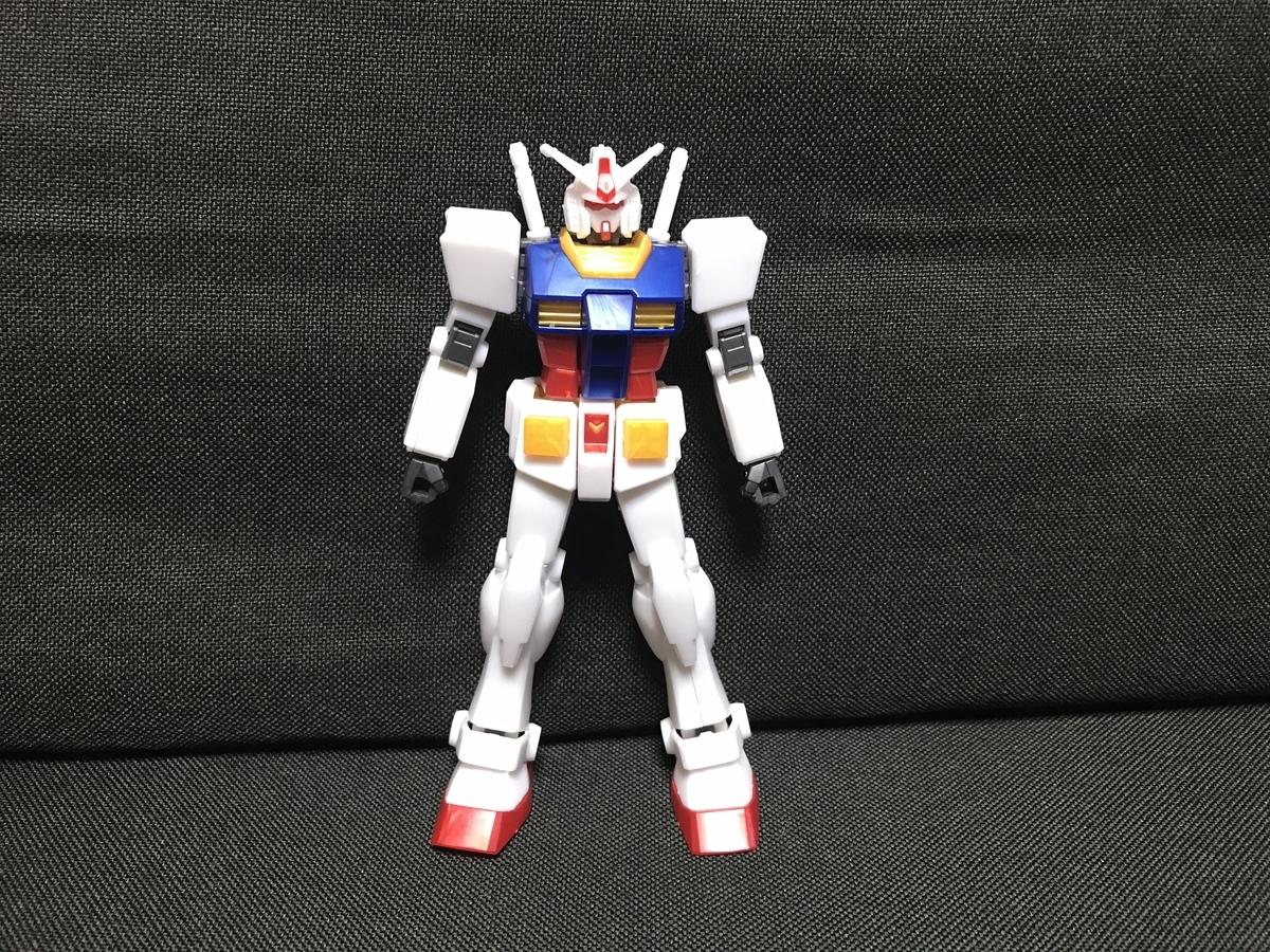 f:id:Akiomi:20201128172841j:plain