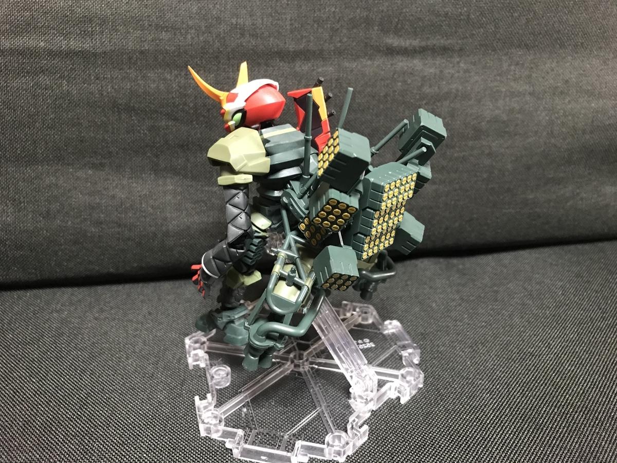 f:id:Akiomi:20201220145406j:plain
