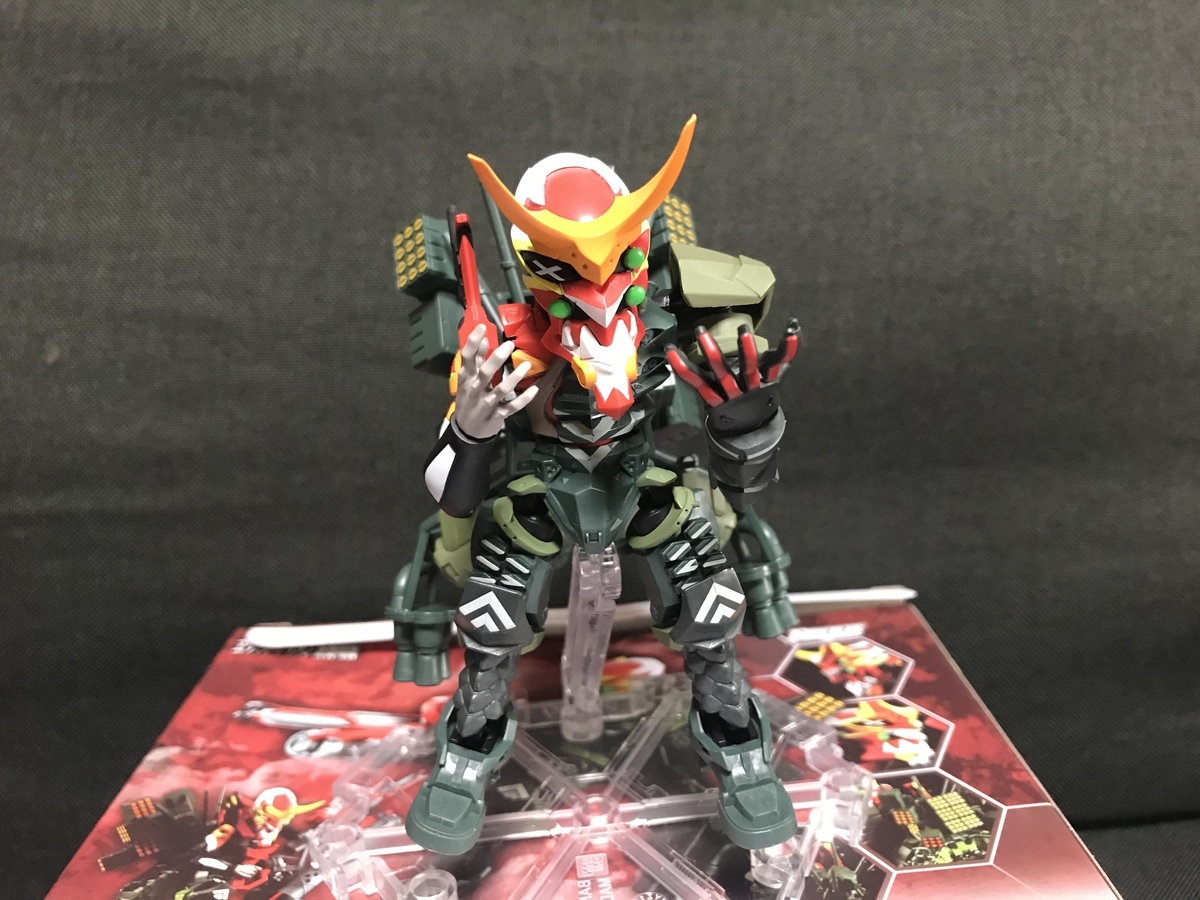 f:id:Akiomi:20201220145441j:plain