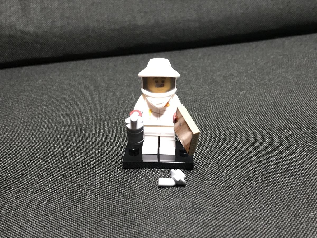 f:id:Akiomi:20210123143204j:plain