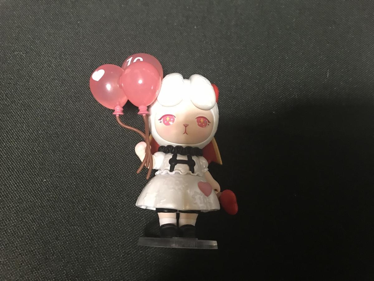 f:id:Akiomi:20210213164605j:plain