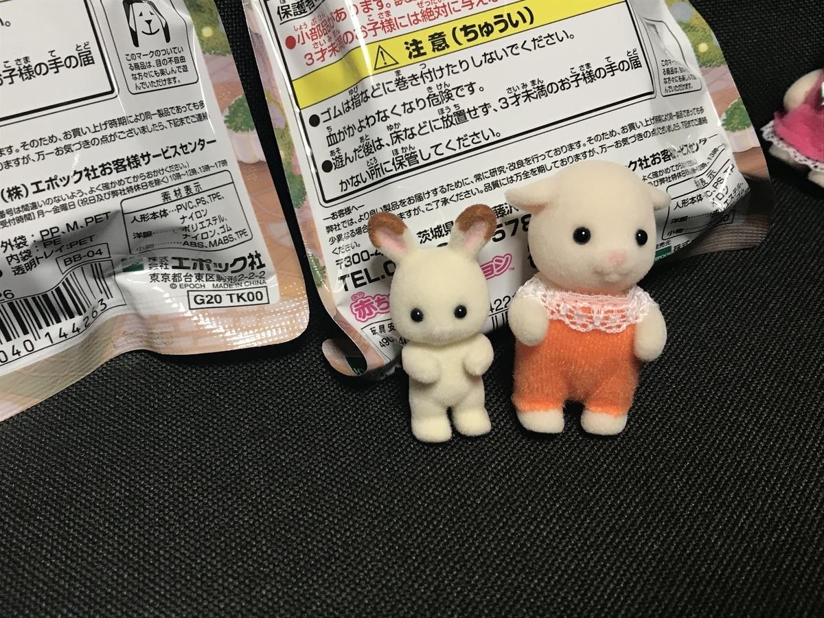 f:id:Akiomi:20210214155114j:plain