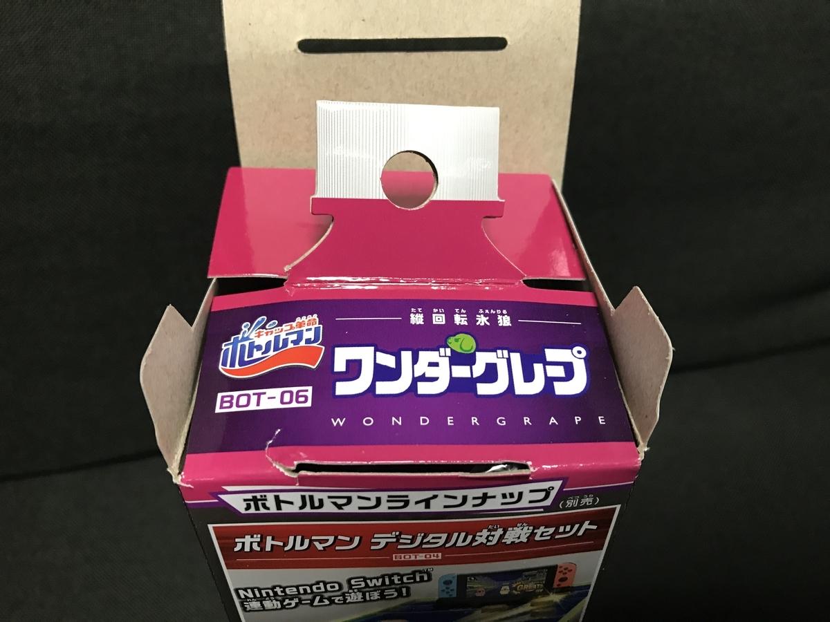 f:id:Akiomi:20210307151916j:plain