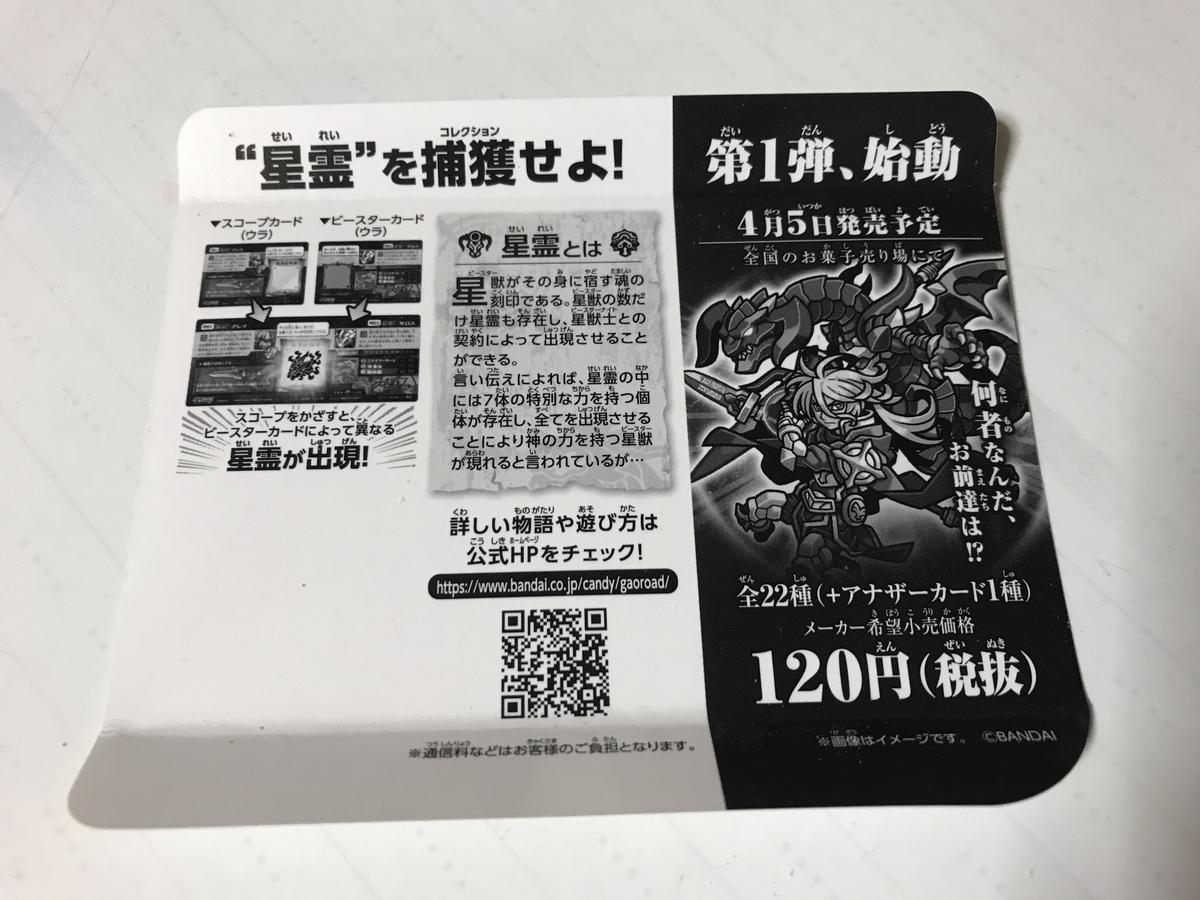 f:id:Akiomi:20210318205225j:plain