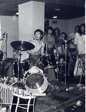 f:id:Akira-drumsolo:20181220102917j:plain