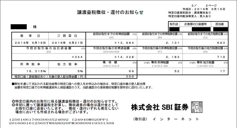 f:id:Akira1227:20160618192606p:plain