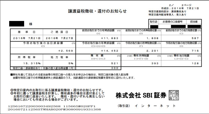 f:id:Akira1227:20160724120942p:plain