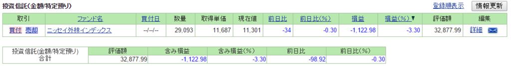 f:id:Akira1227:20160731120644p:plain
