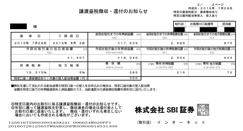 f:id:Akira1227:20160731121320p:plain
