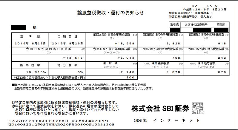 f:id:Akira1227:20160827224714p:plain