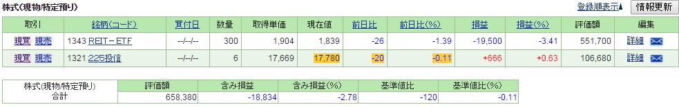 f:id:Akira1227:20161112125837p:plain