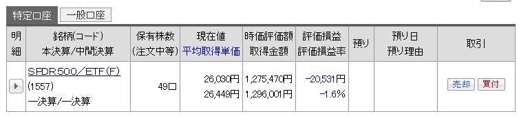 f:id:Akira1227:20170114170220p:plain
