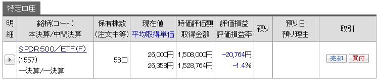 f:id:Akira1227:20170121143732p:plain