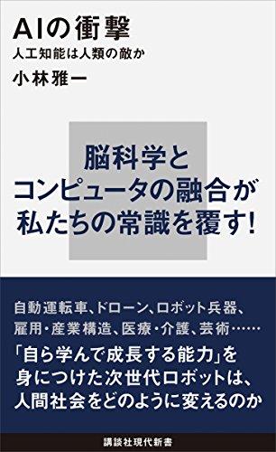 f:id:Akira1227:20170326133527j:plain