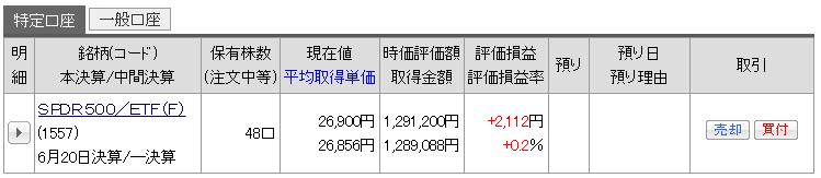 f:id:Akira1227:20170610195819p:plain