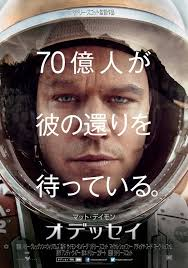 f:id:Akira1227:20170811110626j:plain