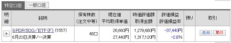 f:id:Akira1227:20170820215515p:plain