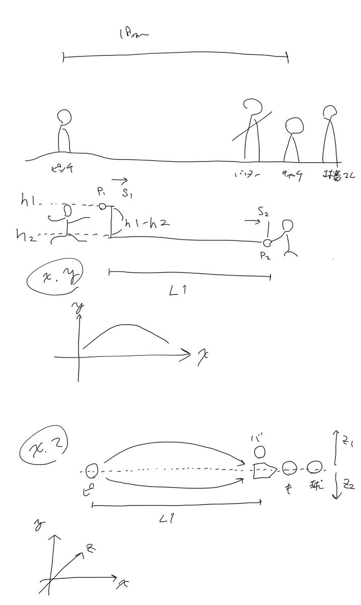 f:id:AkiraT66:20200114013447j:plain