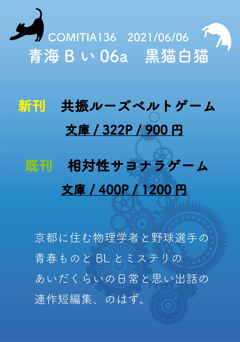f:id:AkiraT66:20210605222935p:plain
