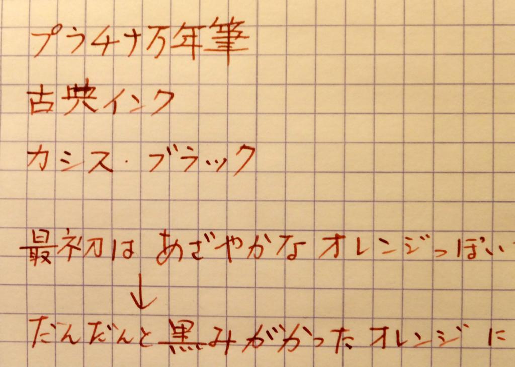 f:id:AkiraYamaguchi:20170414160355j:plain