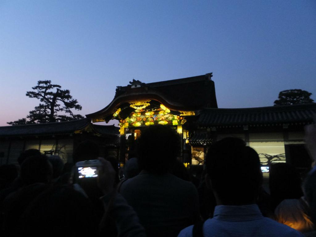f:id:AkiraYamaguchi:20170414203303j:plain