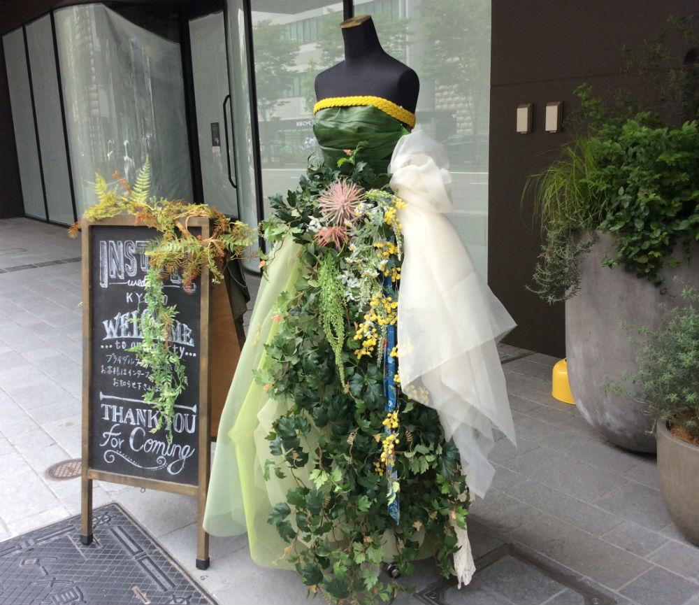 f:id:AkiraYamaguchi:20170521195846j:plain