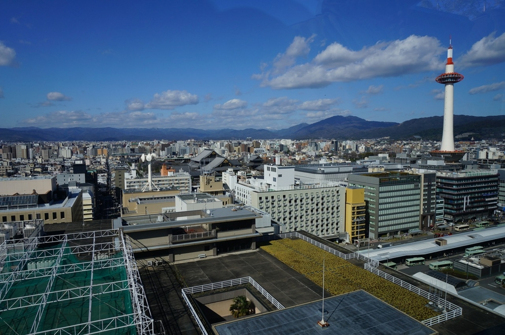 f:id:AkiraYamaguchi:20170523172533j:plain