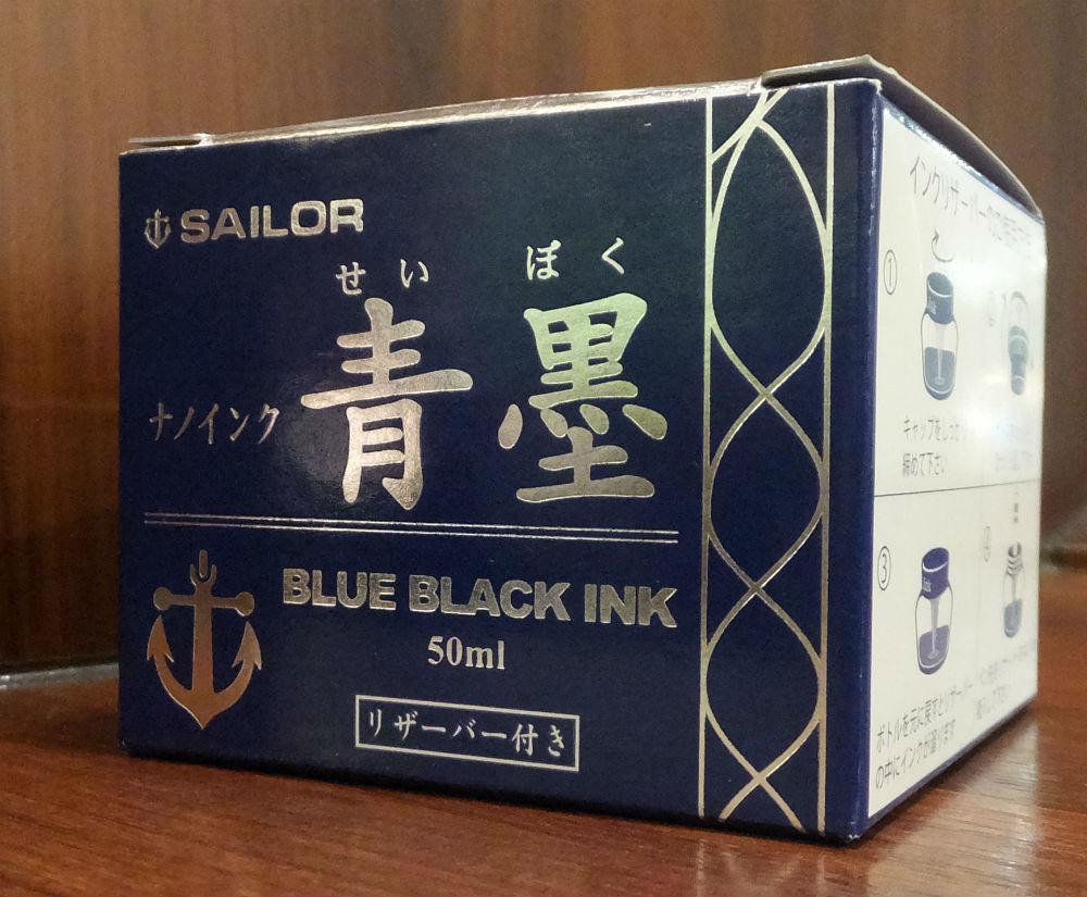 f:id:AkiraYamaguchi:20170526194129j:plain